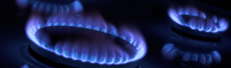 valtron_gas_1